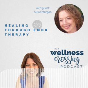 emdr therapy podcast
